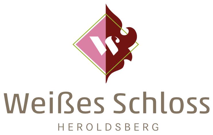 Weißes Schloss Heroldsberg